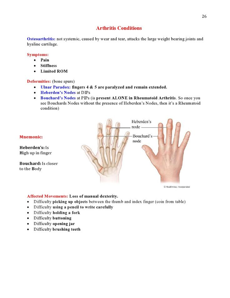 Peripheral Nerve Injuries Study Guide  page 26  https://www.inkling.com/read/skirven-rehabilitation-the-hand-upper-extremity-6th/chapter-45/presentation-of-specific-nerve