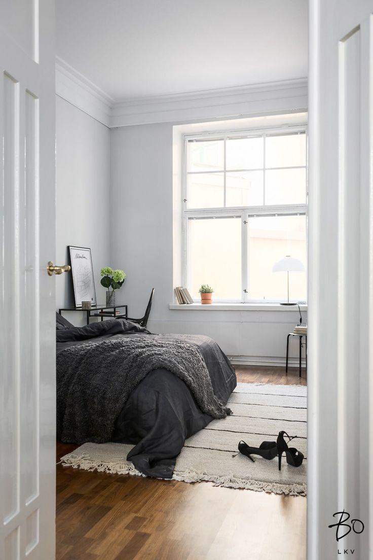 Interior design & styling: Elisa Manninen | Photo: Mikael Pettersson