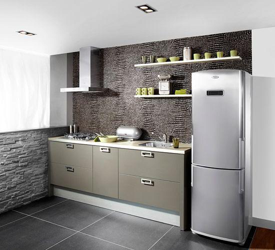 Gambar Beberapa Tips Untuk Merenovasi Dapur Teranyar » Gambar 1319