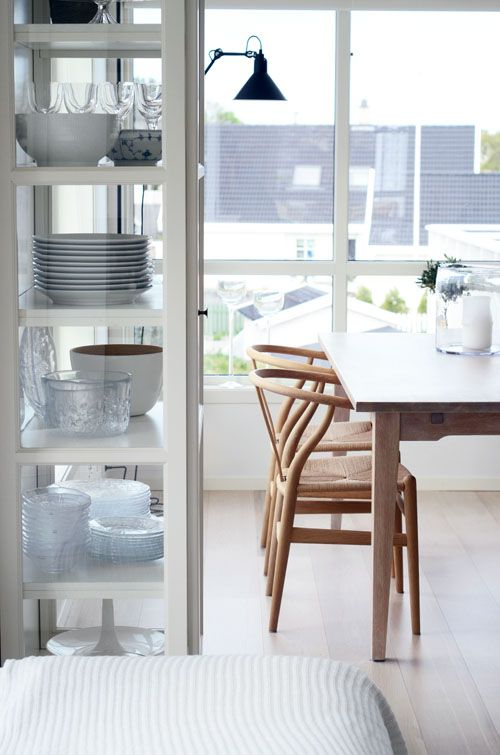 home by linn: lindebjerg design