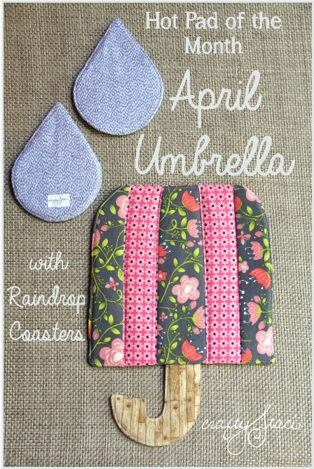 26 best Hot Pad and Mug Mat Patterns images on Pinterest   Craft ...