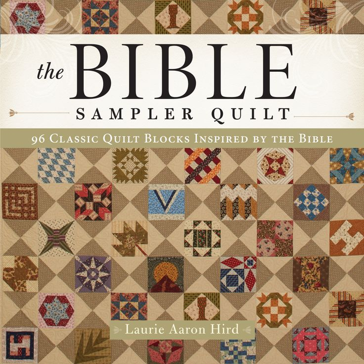 16 best College and Dorm -- Quilting & Sewing images on Pinterest ... : quilting for dummies book - Adamdwight.com