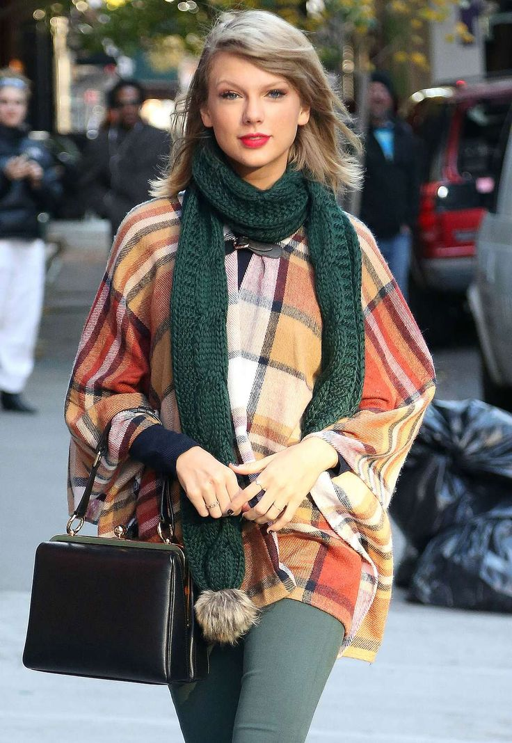 taylor swift dating november 2014 Bart baker (born may 5, 1986 and 1 billion views on november 6, 2014 blank space – taylor swift dating nash grier until he finds out she's the devil.