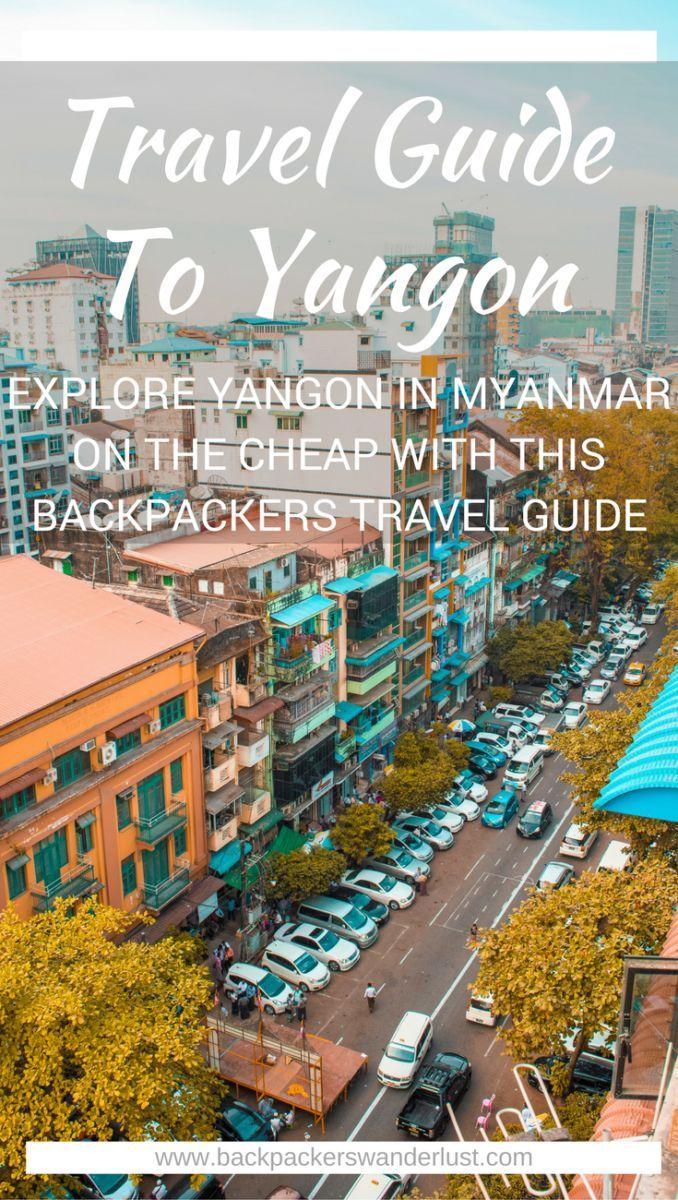 Backpackers Travel Guide To Yangon, Myanmar   Travel blog Yangon, Myanmar   What to do in Yangon   Dala Township   My time in Yangon   Shwedagon Pagoda   Dala Village   Tuktuk tour   Best photos of Yangon   Solo Female Travel   Backpackers Wanderlust  