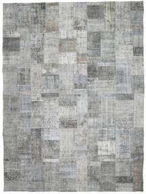Patchwork / Vintage - CarpetVista
