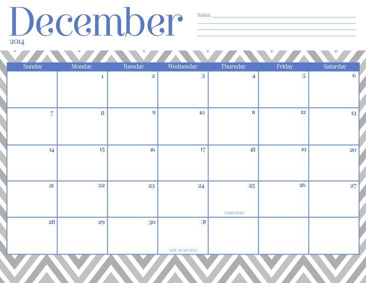 44 best calendar 2015 images on Pinterest