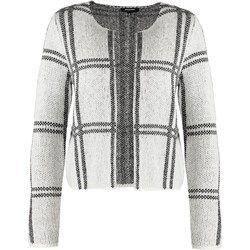 Sweter damski More & More - Zalando
