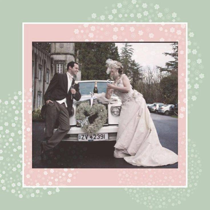 Matrimonio anni 80 abiti in po' più ampi e aria di romanticismo... Alessandro Tosetti www.tosettisposa.it Www.alessandrotosetti.com #abitidasposa #wedding #weddingdress #tosetti #tosettisposa #nozze #bride #alessandrotosetti