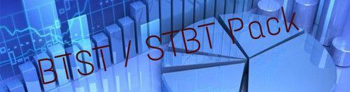 BTST / STBT pack is especially designed for those traders who want to always go home with a position open & want to reap benefits from next day opening.  Get more@ http://www.cashcowresearch.com/btst-tips.php