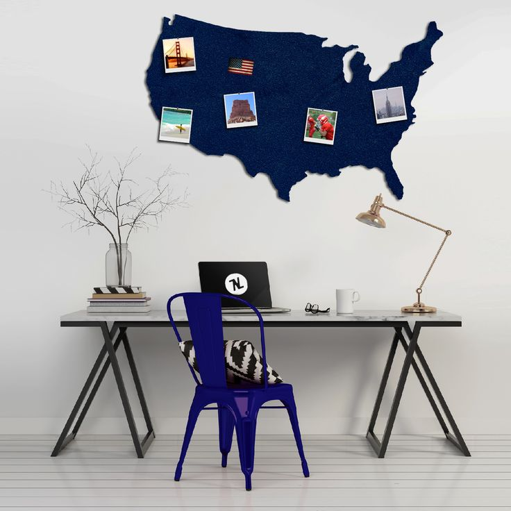 Raccogli i ricordi più belli del tuo viaggio negli States su una bacheca magnetica NIKLA. Metaldecor USA disponibile in più formati e finiture. www.nikla.eu  #niklasteeldesign #states #unitedstates #usa #statiuniti #America #idearegalo #regalodinozze #bacheche #magneticboard #magnets #metaldecor #worldmap #world #maps #calamite #ornamento #homedesign #homedecore #viaggi #travel #trip #traveltheworld #vacanze #holiday #ricordi