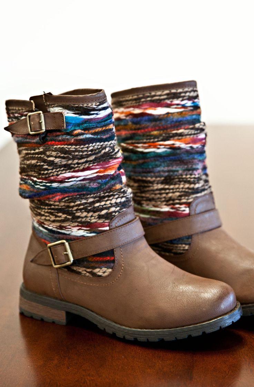 462 Best Fabulous Boots Images On Pinterest Shoe Denim
