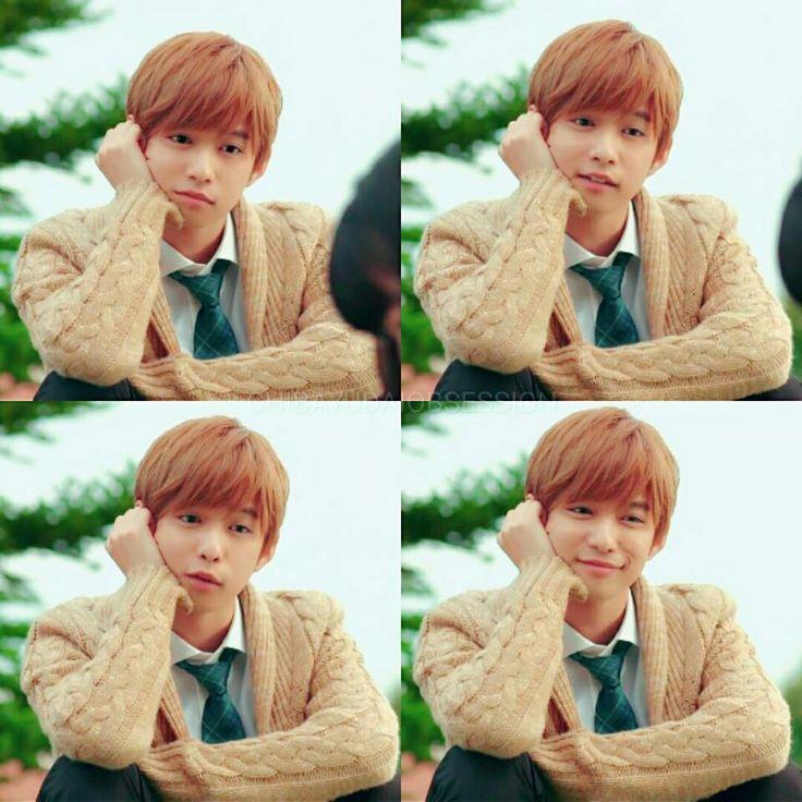 #Chiba_Yudai #ChibaYudai #actor #model #cute #japan #japanese #Drama #movie #Takumi