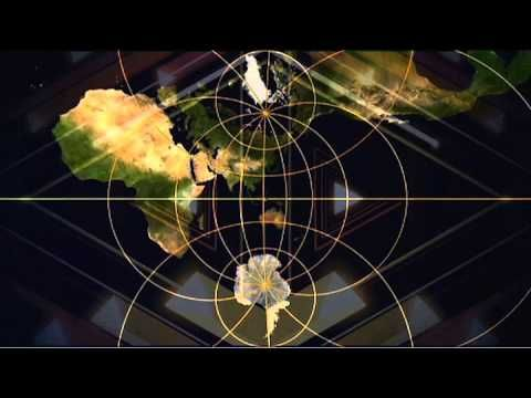 "Adham Shaikh ""Water Prayer Rasta"" ( JPOD Monsoon Mix ) / Visuals by Vj G..."