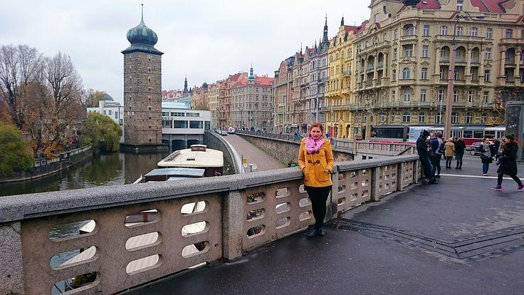 Praga 😍😍😍