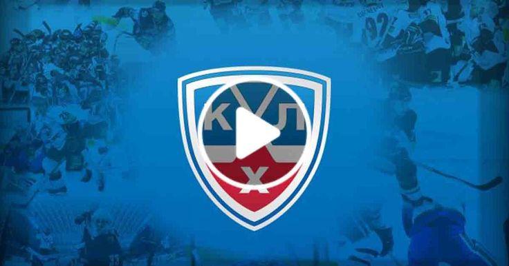 zdf stream | #NHL | Jackets Vs. Buffalo Sabres | Livestream | 26-10-2017: Jackets Vs. Buffalo Sabres Click Here to Watch Now… #livestream4