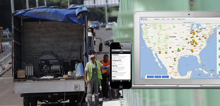 Maximize your fleet productivity with Rhino Fleet Tracking. Our GPS fleet tracking solutions and devices saves time and money. Order now GPS Fleet Tracking device at 800-293-0420.  More Info : http://www.rhinofleettracking.com/