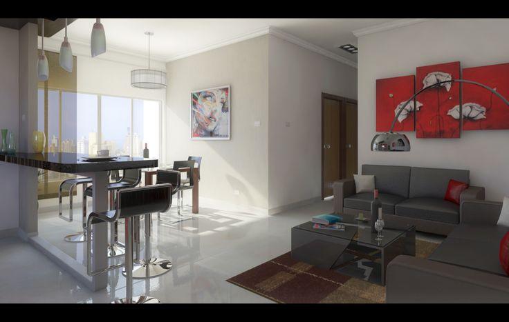 livingroom_03-2