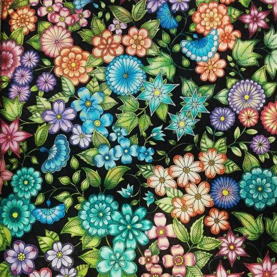 1710 Best Art Coloring Books Images On Pinterest