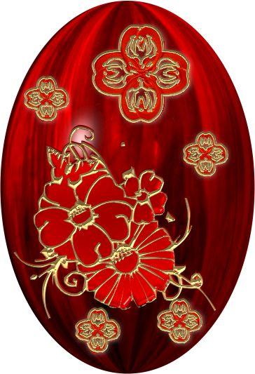 Gyönyörű húsvéti képdísz nyuszival - png ,Szép húsvéti gif képdísz Happy Easter felirattal,Szép húsvéti tojás - png képdísz,Gyönyörű húsvéti tojás - png képdísz,Szép húsvéti tojás - png képdísz,Gyönyörű húsvéti tojás masnival, virággal - png képdísz,Gyönyörű húsvéti tojás - png képdísz,Gyönyörű húsvéti tojás, piros - png képdísz,Gyönyörű húsvéti tojás - png képdísz,Kék-fehér pöttyös húsvéti tojás masnival, virággal - png , - jpiros Blogja - Állatok,Angyalok, tündérek,Animációk, gifek,Anyák…