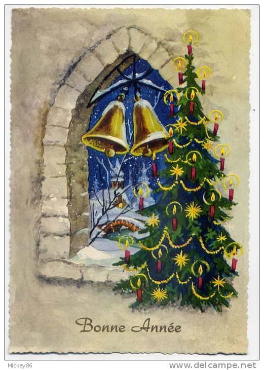 Vintage Christmas Postcard Vintage Cards 1 Pinterest