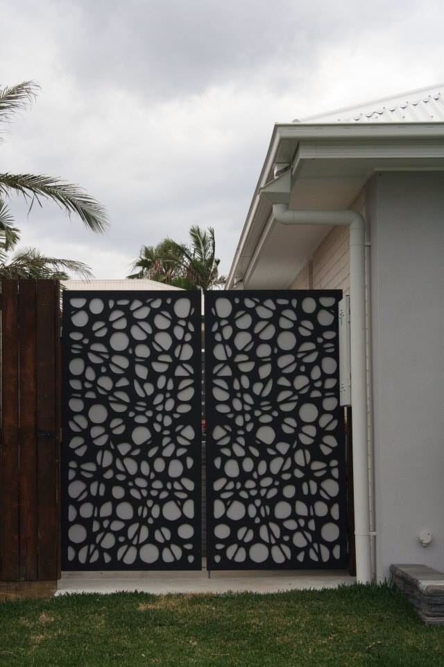 109 Best Images About Privacy Screens Brisbane On
