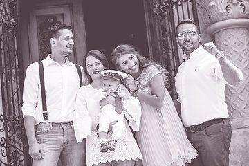 Photo from BOTEZ ~ Stefan Alexandru  Family