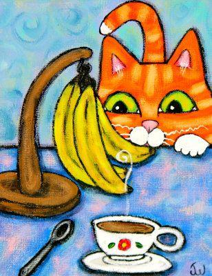 chocolate sphynx cat