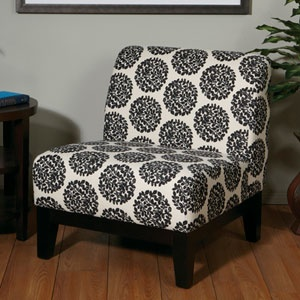 170 Costco Mirasol Accent Chair New House Furniture