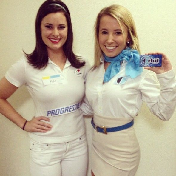 tons of funny halloween costumes...never too early for ideas! :)