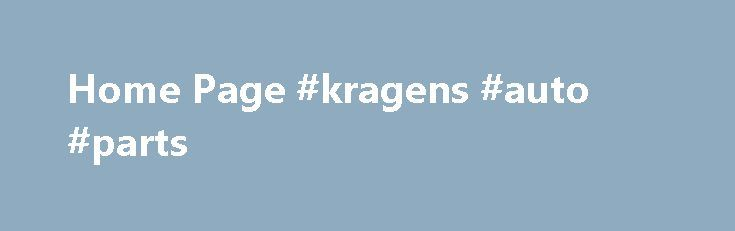 Home Page #kragens #auto #parts http://canada.remmont.com/home-page-kragens-auto-parts/  #auto lenders # Punxsutawney, Pa. 15767 Proudly serving the Oil/Gas industry We pick you up at airport, hotel, job site etc. Vacations Group Outings Church functions bachelor bachelorette parties All vans can be rented with our without seats making them ideal for hauling cargo that must be protected from the elements. 15 passenger vans $125 daily $79.99 for multiple days Includes 100 miles per day 25…