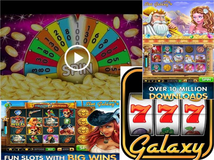 More Slots Games For Free