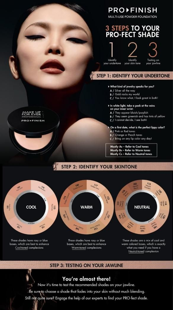 make-up-for-ever-pro-finish-compact-foundatio-L-a7gcm0.jpeg (584×1049)