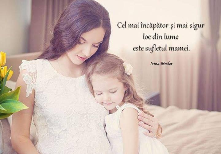 mama.jpg (720×501)