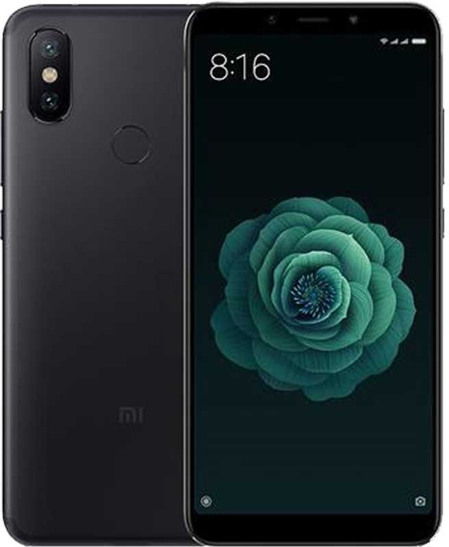 Best Buy Cyprus Most Trusted Online Store In Cyprus Xiaomi Smartphone Ram Card