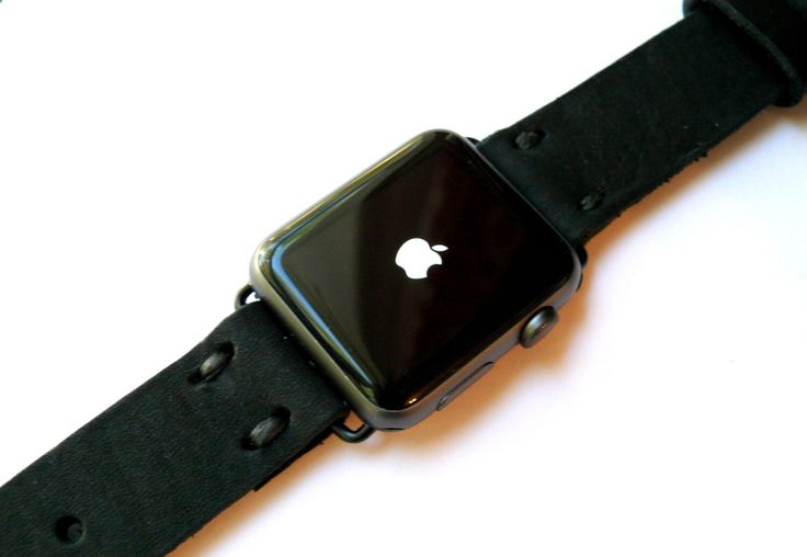 Leather Apple Watch band 42mm leather watch band, Apple watch strap, iwatch band, apple watch 2 leather band, gold apple watch strap by Watchchas on Etsy https://www.etsy.com/listing/486368679/leather-apple-watch-band-42mm-leather