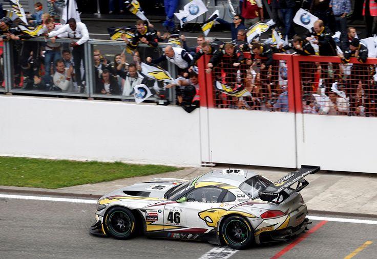 Pin by Michael Taylor on Cars & Motorsports Bmw z4, Bmw