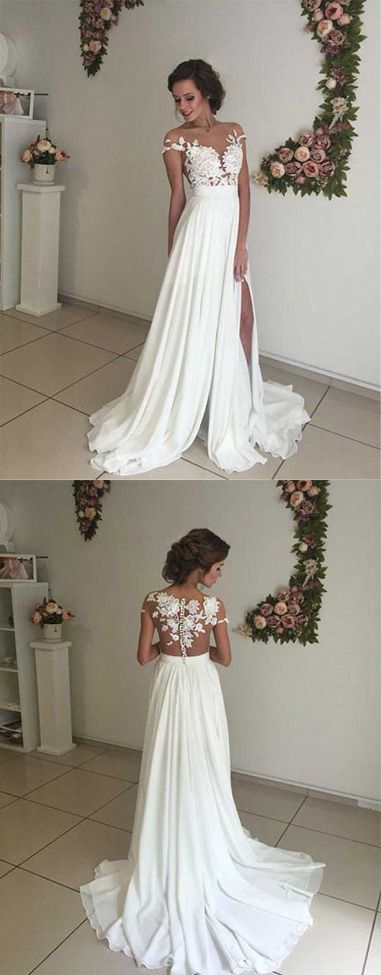 Wedding Dresses,Wedding Party Dresses,Bridal Gowns,Bridal Dresses,Cheap Wedding Dresses,Beach Wedding Dresses,Wedding Dress Mermaid,Wedding Dress Lace,Wedding Gowns Vintage,Wedding Dress Ball Gown,Wedding Dress UK,Lace Chiffon Wedding Dress, Ivory Wedding dress, Custom Made Wedding dress, Cheap Chiffon Wedding Dress, Light Ivory Wedding Dress,Cheap Bridal Gowns