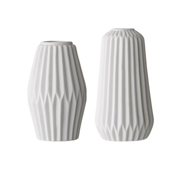 hvit vase porselen - Google-søk