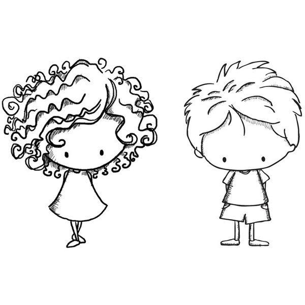 0c71eaa7f25e766001ca604625d3d87e Jpg 600 600 Pixeles Dibujos Para Imprimir Dibujos Dibujos Garabateados