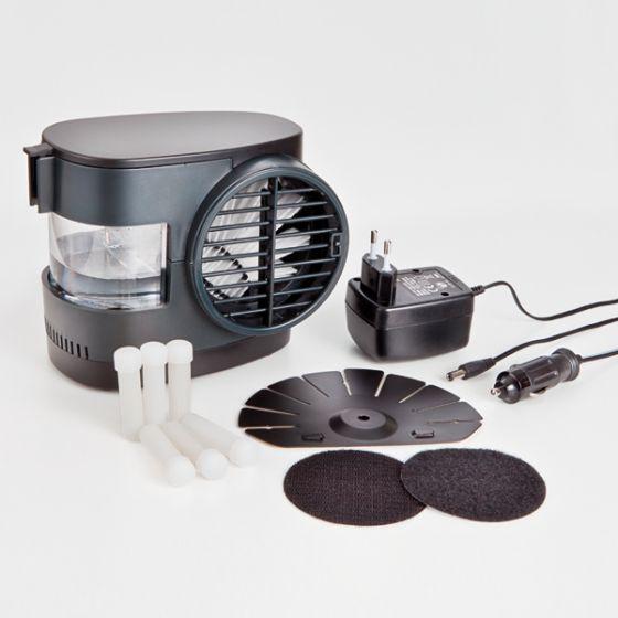 Mini-Klimaanlage günstig bei EUROtops bestellen