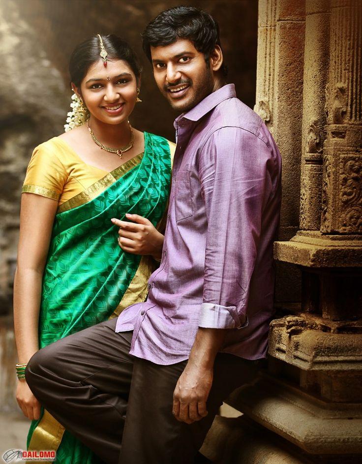 Pandiya nadu tamil movie download 3gp