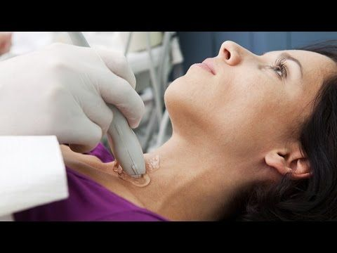 What Is Thyroid Cancer? | Symptoms, Causes, Treatment | TV5 News - WATCH VIDEO HERE -> http://bestcancer.solutions/what-is-thyroid-cancer-symptoms-causes-treatment-tv5-news *** symptoms of thyroid cancer *** What Is Thyroid Cancer? | Symptoms, Causes, Treatment 'TV5 News' is 'Telugu Live news' which gives 24 Hours 'Live News' covering 'politics news', 'sports news', 'entertainment news'....