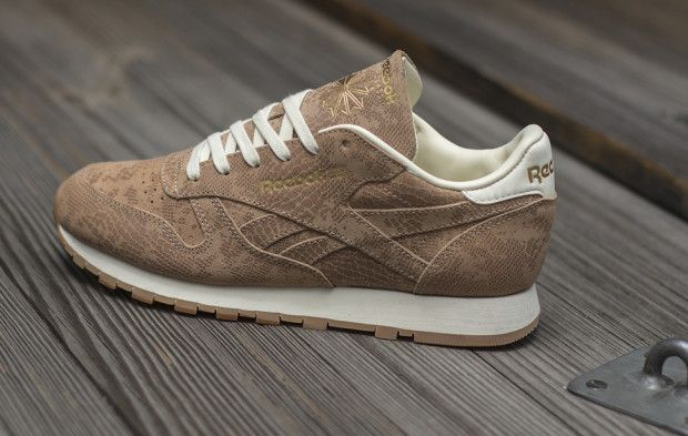 reebok classic leather brown cheap   OFF76% The Largest Catalog ... b692c9ec5
