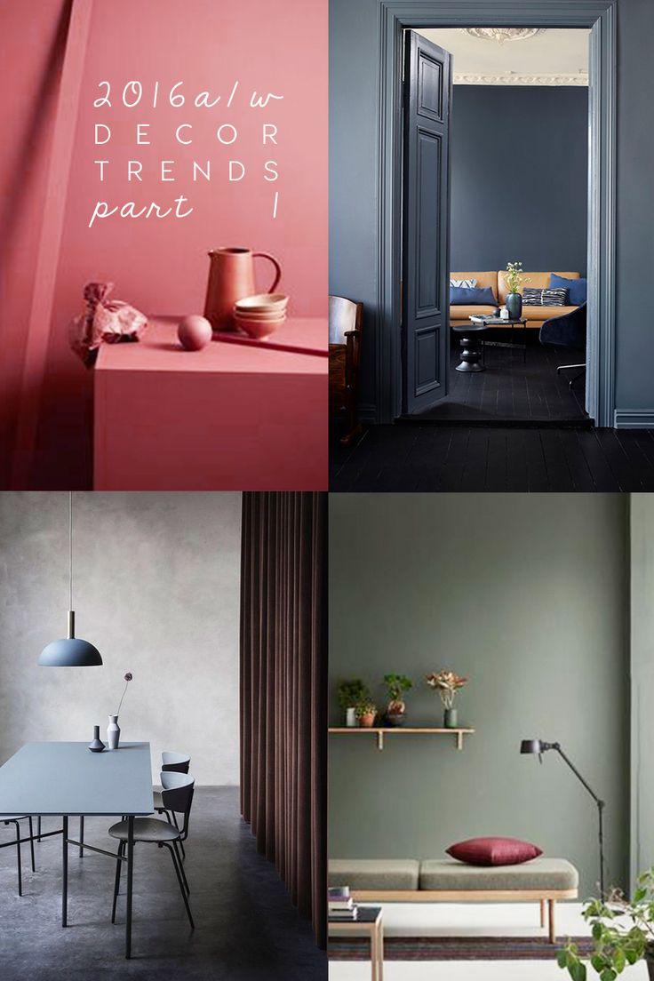 119 best interior trends. italianbark images on pinterest