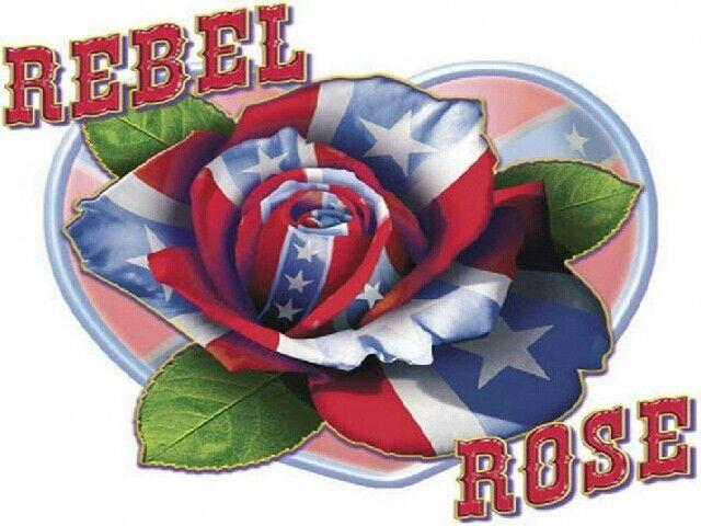 17 best images about rebels on pinterest flag tattoos tattoo images and american flag tattoos. Black Bedroom Furniture Sets. Home Design Ideas
