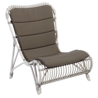 Lucy Lounge Chair | Cotswold Furniture