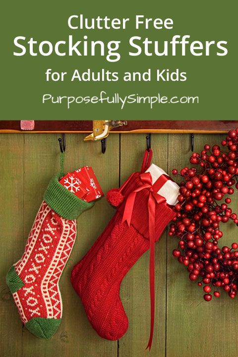 Best 25 Stocking Stuffers For Adults Ideas On Pinterest