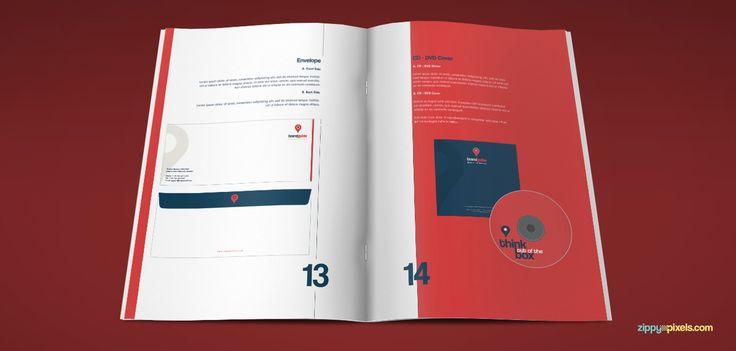 handbook of print media free download