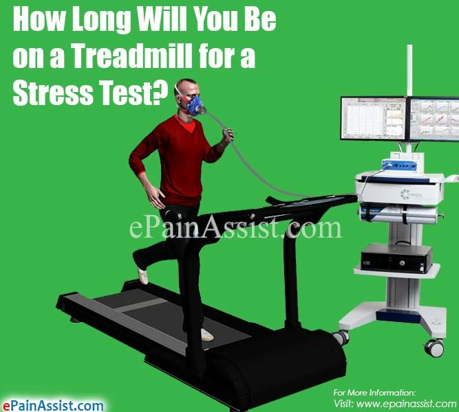 Best 25+ Stress Tests Ideas On Pinterest