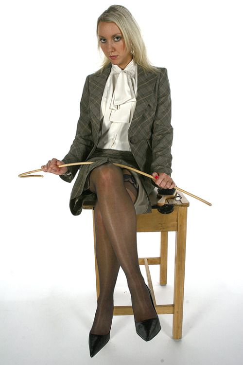 Asian mistress my cane has no mercy fm 5